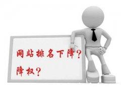 河北网SEO:新站排名不稳定的原因是什么?